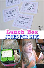 jokes for kids thanksgiving lunch box jokes for kids mess for less