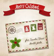 images of christmas letters christmas letter template best photos of christmas letter exles