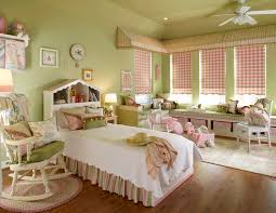 cool bedrooms in pastel green color sweet retro pastel green