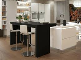 cuisine avec bar bar cuisine amacricaine cuisine ouverte avec bar ixina cuisine at