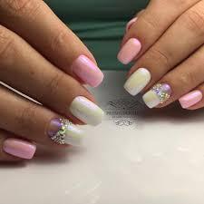 nail art 3003 best nail art designs gallery lady gaga nails