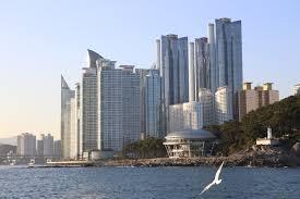 free images sea horizon dock architecture skyline building
