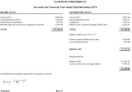 club 80 90 syncronauts syncronauts agm papers