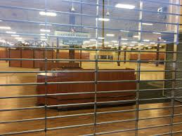 Gander by Answer Man Gander Mountain Store Has Flown The Coop Answer Man