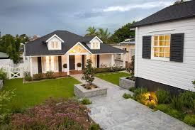 home design experts brisbane hton style specialists australia brisbane architects