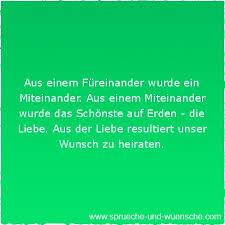 www hochzeitssprüche unechte brüche 16 images 4teachers lehrproben