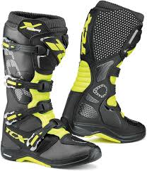 motocross boots online tcx motorcycle enduro u0026 motocross boots store usa top brands