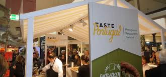 cuisiniste au portugal enjoy taste portugal on the three culinary days of portuguese