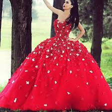 wedding frocks 57 best dress images on wedding frocks