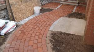 paver patio designs patterns terrace interesting patio brick patterns for your outdoor front