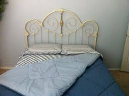 brass headboard full u2013 senalka com