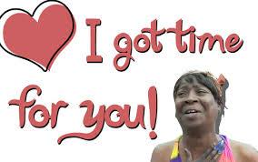 Cute Valentines Day Memes - 7kctc5n jpg