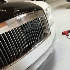 newport lexus yelp wrap works 84 photos u0026 22 reviews auto customization 951