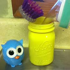 Kitchen Sink Soap And Sponge Holder by 61 Best Sponge Holders Images On Pinterest Sponge Holder