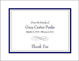 sympathy thank you cards sympathy thank you cards three styles available