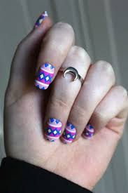 89 best primark nail art images on pinterest nailart nails