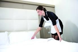 femme de chambre employee detagesfemme de chambre perpignan 66 pour formation femme