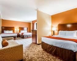 2 Bedroom Suites In Carlsbad Ca Comfort Suites Oceanside Marina Oceanside Ca Hotel