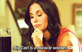 Cougar Town Memes - s03 episode 2 gifs get the best gif on giphy