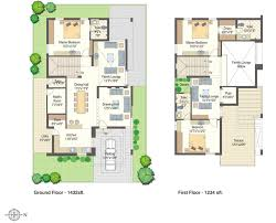 east meadows floor plan welcome to vision meadows