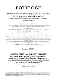 PDF TRANSVERSALE VERNUNFT Fritz Perls Salomo Friedlaender Max