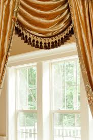 Curtain Valances Designs Modern Swag Curtains With Valance 45 Purple Double Swag Shower Curtain With Valance Gold Colour Elegant Curtain Jpg