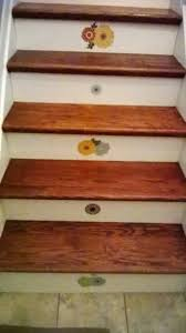 furniture fabulous stair treads and riser kits retrofit stair