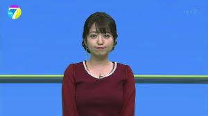 mayhemic 香苗 無修正|乳妻 - メイヘム | 素人投稿アルバム