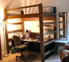 ikea bunk bed hacks ikea loft bed photo photo ikea hack bunk bed with slide ezpass club