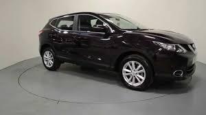nissan qashqai used ni used 2014 nissan qashqai used cars for sale ni shelbourne