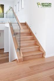 Timber Laminate Flooring Brisbane Solid Tasmanian Oak Boral Solid Hardwood Flooring