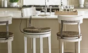 Enchanting Ikea Bar Stools High by Stools Enchanting Bar Height Stools High Definition Awesome