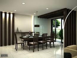 Modern Ceiling Light Fixtures Dining Room Ceiling Lights Uk Excellent Mercury Glass Pendant