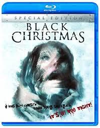 amazon black friday bluray deals amazon com black christmas blu ray olivia hussey john saxon