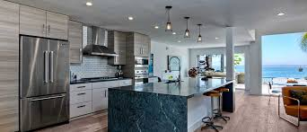 italian kitchen cabinets manufacturers hk custom cabinets southern california manufacturers of custom