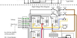 door access control system wiring diagram for laundromatkit 2 jpg