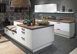 modern german kitchen designs fitted kitchens by alno sussex surrey london alno kitchens