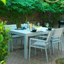 Ikea Furniture Outdoor - ikea patio dining set gccourt house
