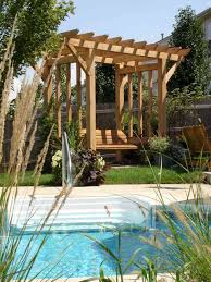 top 20 garden arbor swing designs home garden plans sw100 easy building shed and garage arbor swings design arbor