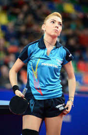 Best Table Tennis Player 42 Best Table Tennis Images On Pinterest Tennis Table And Sports