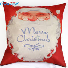 Drop Shipping Home Decor by Online Get Cheap Round Bed Linen Aliexpress Com Alibaba Group