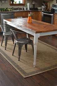 drafting table edmonton hairpin legs bench legs for diy furniture projects sofawooden