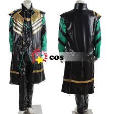 http www cosplayguru com 2017 halloween costumes for men