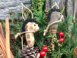 horseshoe ornaments garden decor zoom horseshoe garden ideas autouslugi club