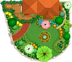 free home and landscape design software for mac landscape design programs for mac home landscape design for mac