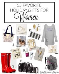 great gifts for women step away from the perfume here s 15 holiday gifts for women she ll