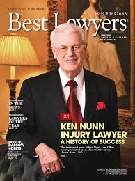Jennifer Kelly Geddes Best Lawyers In Indiana 2016 By Best Lawyers Issuu