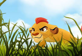 disney junior premiere u0027lion king u0027 spinoff series 2015