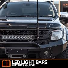 led light bar comparison stedi blogs