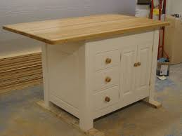 kitchen islands free standing kitchen free standing kitchen islands with seating and 45
